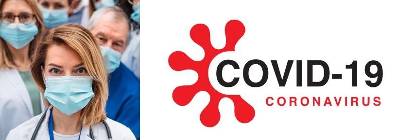 COVID banner 850x