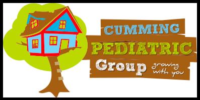 Cumming Pediatric Group