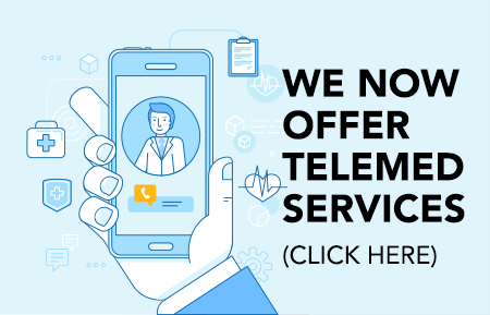TELEMED Message 450x