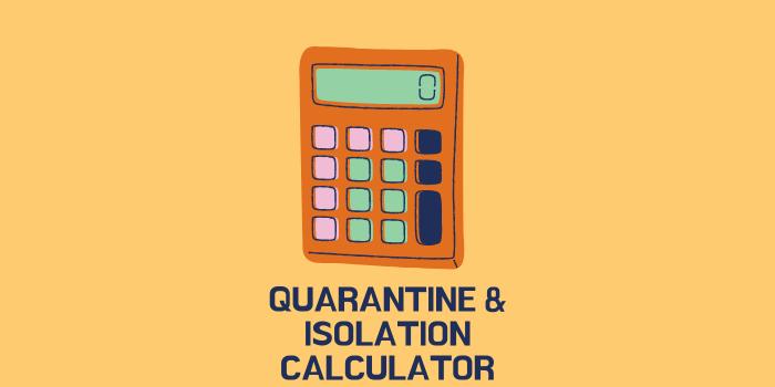 calculator 700x